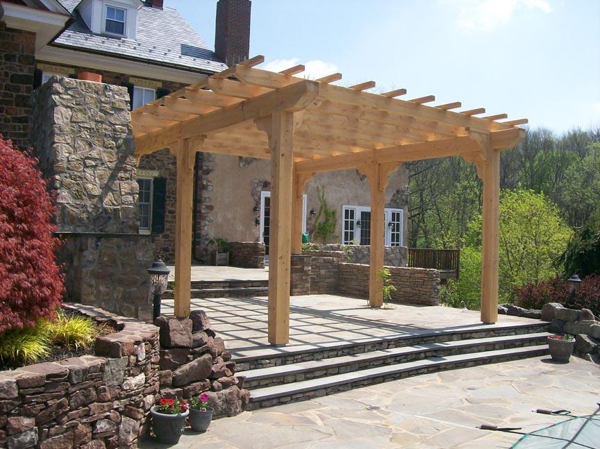 Landscape Architect Archives Garden Design Inc