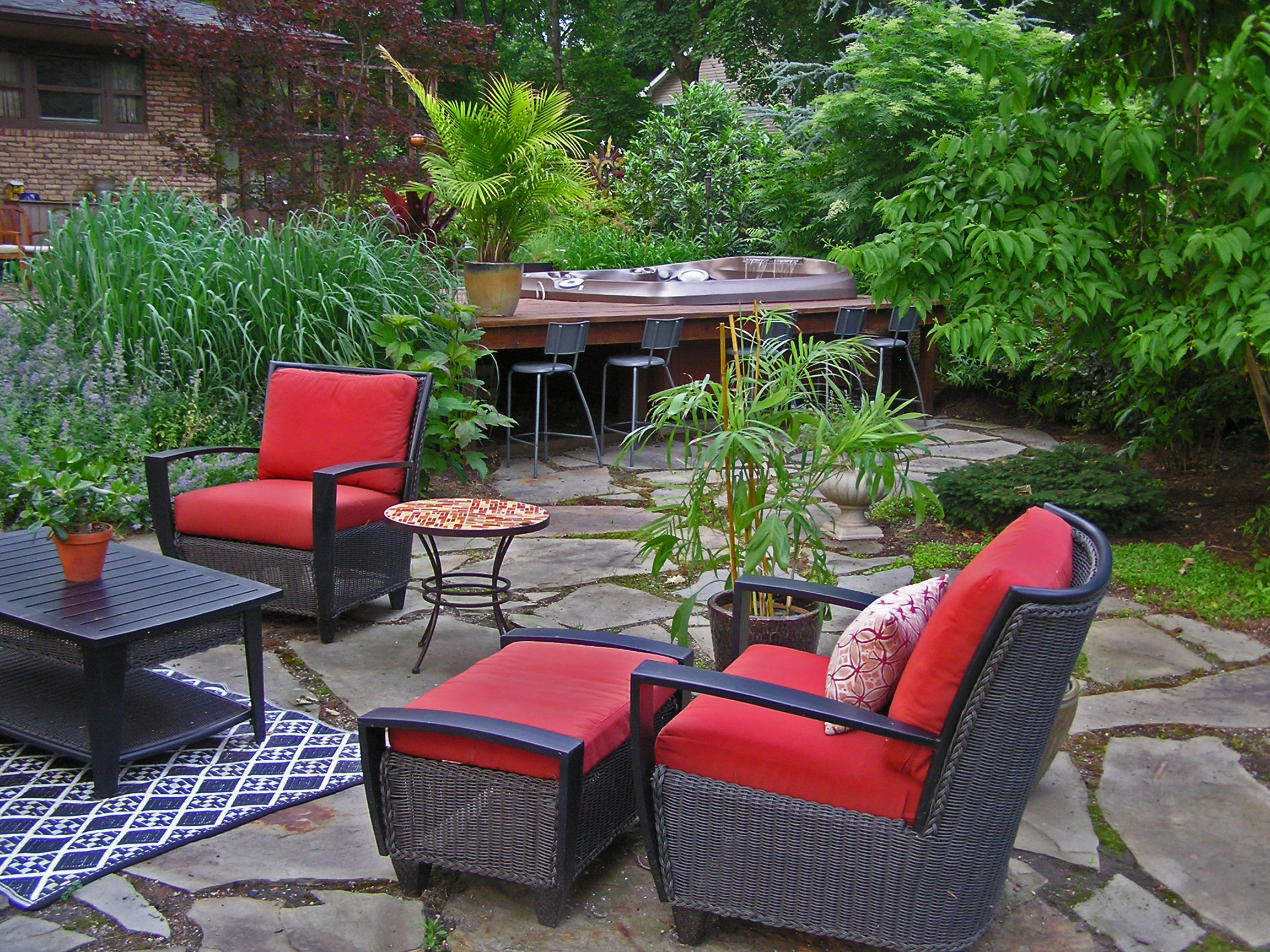 Landscaping Allentown
