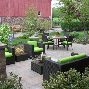 paver-patio-coopersburg